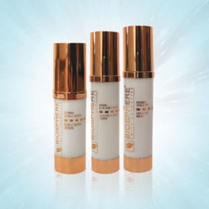 Picture for manufacturer Vitamin C Line