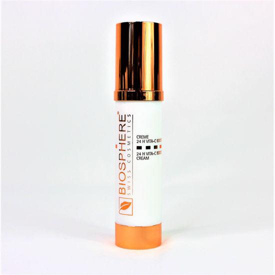 Picture of Vita-C Boost Cream