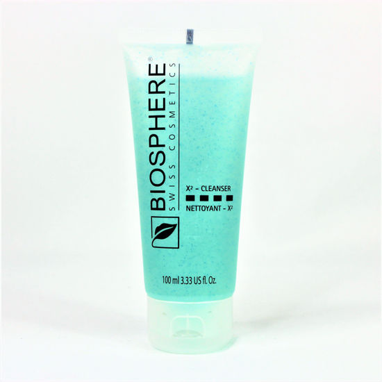 Picture of X² Cleanser