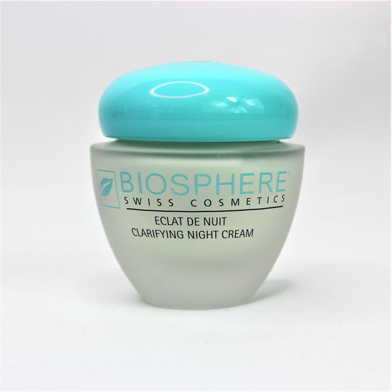 Picture of Clarifying Night Cream