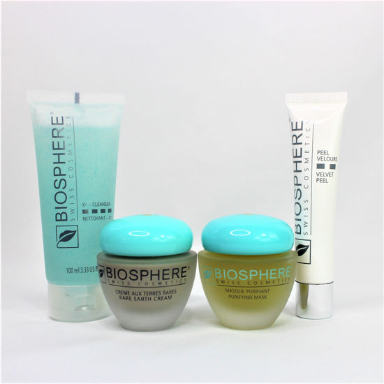 Picture of Acne Free Bundle