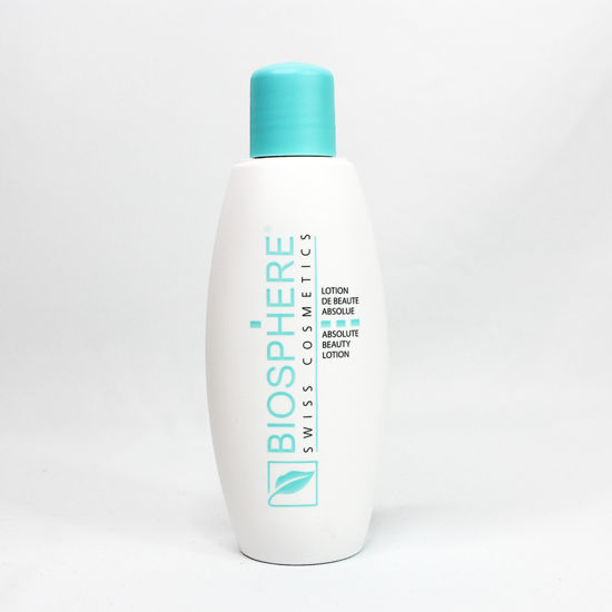 Picture of Absolute Beauty Lotion