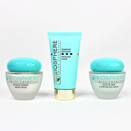 Picture of All Day Glow Package