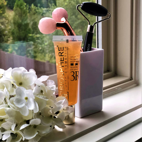 Picture of 3R Relaxing Eye Serum